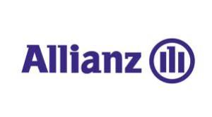 Allianz Logo2