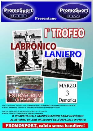 1trofeo_livornese_laniero