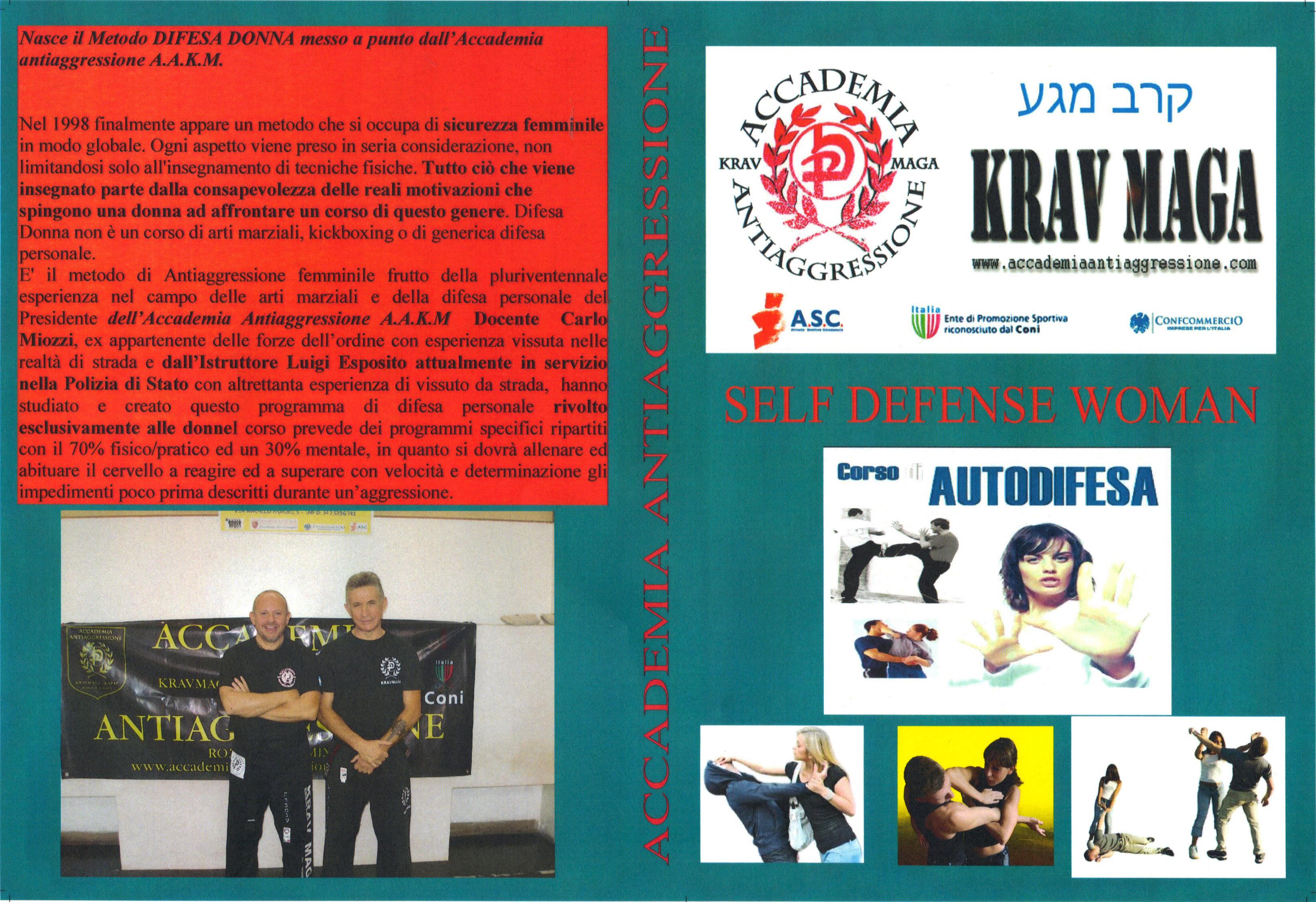 COPERTINA CD A.D.