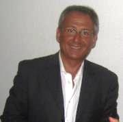 Gianni Franzese
