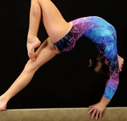 ginnastica_artistica