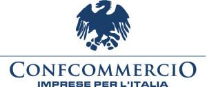 logo_Confcommercio_istituzionale