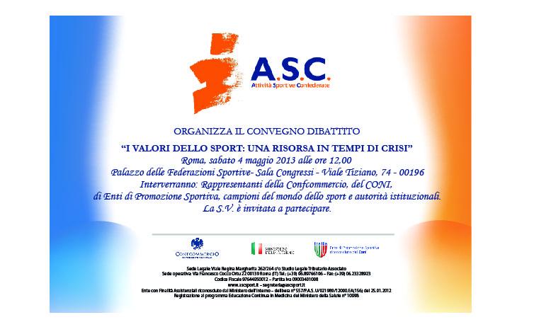 INVITO ASS. 4 MAGGIO (1)
