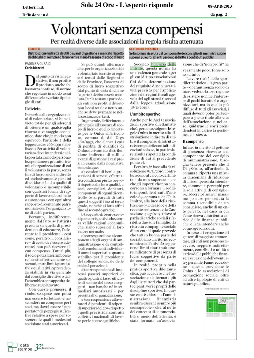 Il_Sole_24_ore_08.04.2013 pag 1