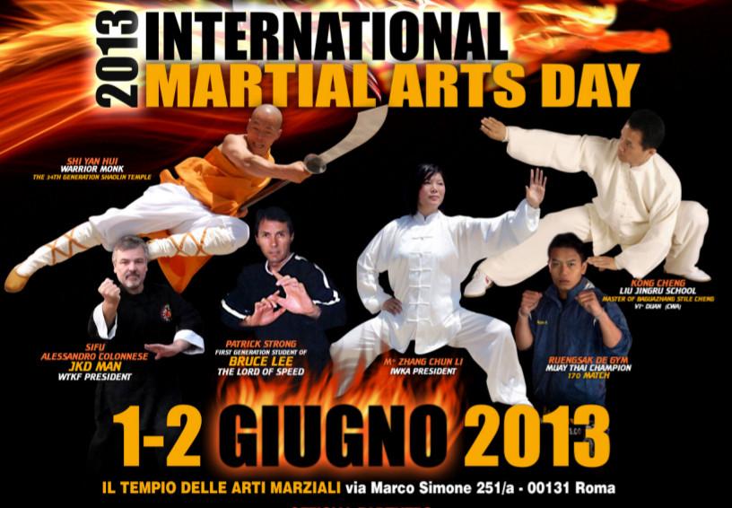 comunicato-martialartsday-2013