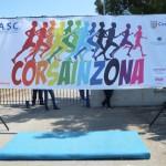 CorsaInZona2013_0478