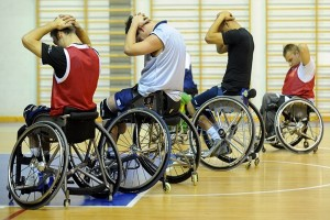 Basket-Foto-di-Massimo-Pinca-21-300x200