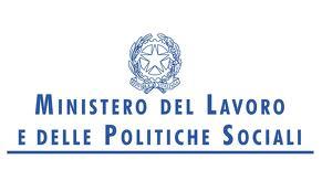 Ministero_del_lavoro_e_politiche_sociali