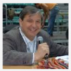 Dott. Alberto Bortolotti