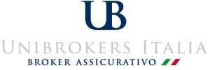 Logo Unibrokers 2