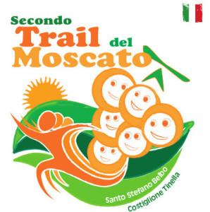 logo trail del moscato-2013