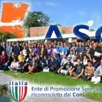Corso Formazione ASC 2012