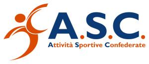 Logo def approvato
