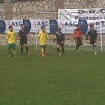 Torneo Tagliacozzo253-20140503-1143