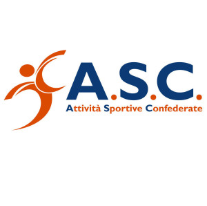 Avatar ASC sport