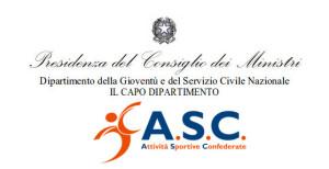 banner Asc Consiglio dei ministri