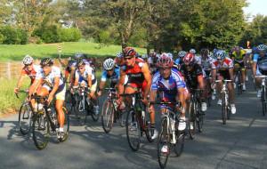 foto ciclismo