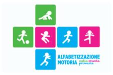 alfabetizzazione_sponsor