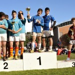 Trofeo Rugby Alonso