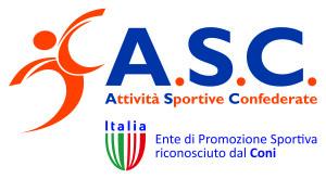 Logo2013-jpg