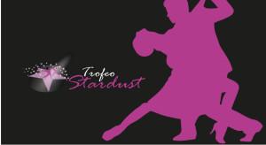 com.stampa stardust