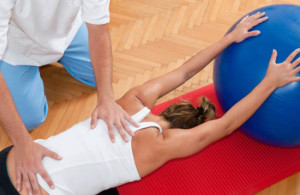 ginnastica-posturale-1