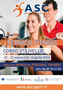 tecnico fitness1