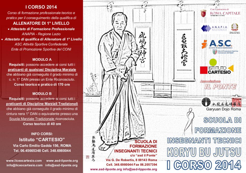 2013.12.03 SFIT I-2013 Qualifiche Yudansha 02
