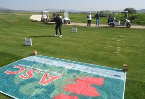 ASC camp Reg Golf Sicilia Partenza buc 15