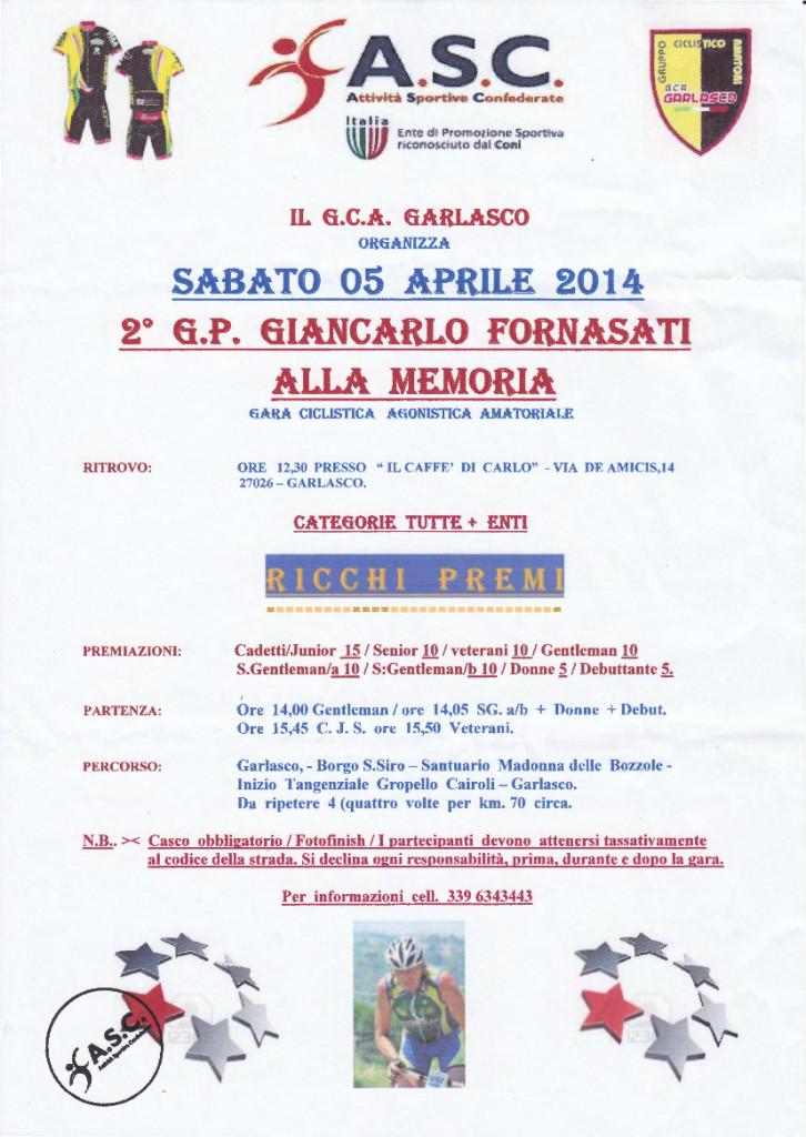 Garlasco_5-4