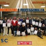 Corso Fipe ASC 2014