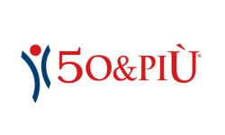 logo 50-piu