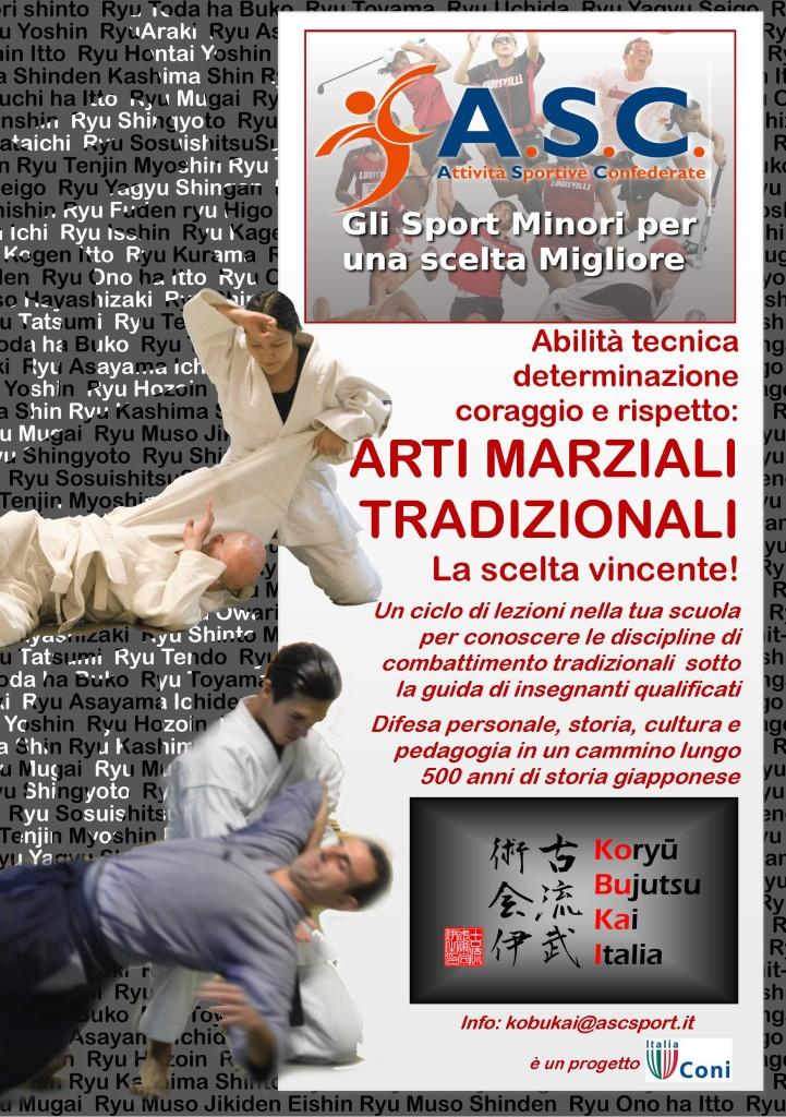 2014.03.27 Progetto affiancamento Scuola Flyer 02