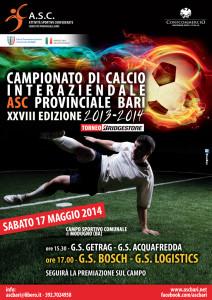 locandina-torneo-bridgestone-2014-1