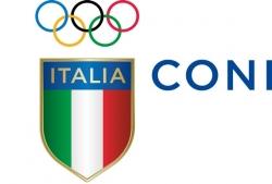 logo_coni 2014