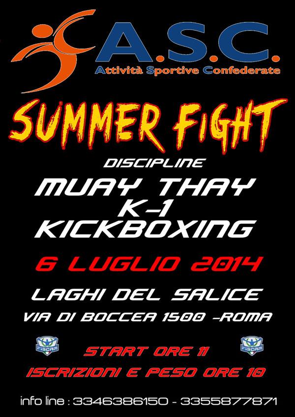 20140706_summerfight