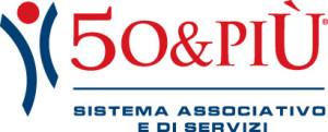 logo_50epiu