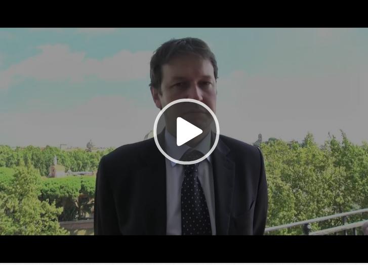 Intervista Luca Stevanato Presidente ASC dal Sito Confcommercio