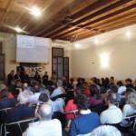 Monza e Brianza Aggiornamento ASD Convegno