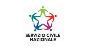 Servizio Civile Nazionale 2