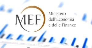 concorso-ministero-delleconomia