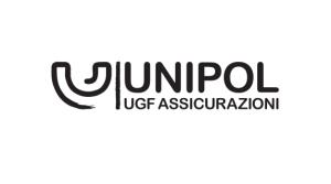 Banner Unipol
