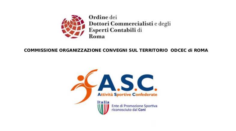 convegno sport Ostia 30-01-15