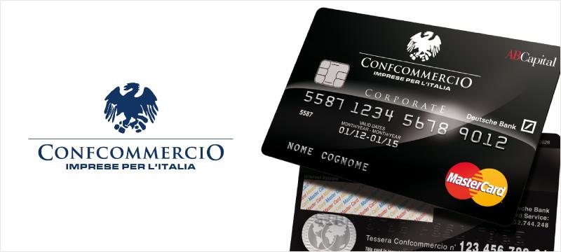 Info-Confcommercio