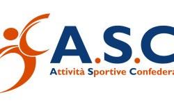 Convocazione Giunta Esecutiva ASC