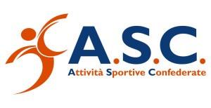 Convocazione della Giunta Esecutiva ASC del 23 aprile 2015