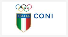 Il regolamento degli Enti di Promozione Sportiva-presentazione del portale informatico