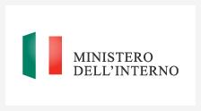 Riconoscimenti-ministero-interno