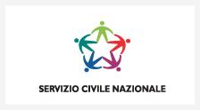 Riconoscimenti-servizio-civile