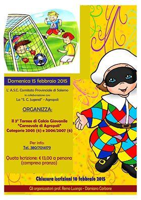 Torneo-Carnevale-Agrololi